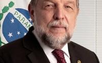 Senador professor Flávio Arns participará da 1ª Reunião 2021 FEE-TO e falará sobre novo FUNDEB.