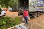 Foto 1 - Com esta ação estão sendo contempladas 11 instituições e atendendo 1.543 famílias de Palmas (Governo do Tocantins).jpeg