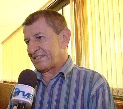Joaquin Eduardo Manchola Cifuentes