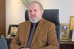 Governador Carlesse determina a abertura de mais 36 leitos de UTI Covid na rede pública