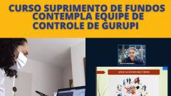 CURSO SUPRIMENTO DE FUNDOS (1).png