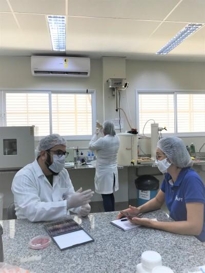 Foto 03 -Cientista explica a importancia da ciência no enfrentamento da pandemia do COVID 19 - Foto - Divulgação_400.jpg