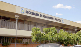Medida é válida por 30 dias e contempla as 33 unidades penais e as oito unidades socioeducativas do Tocantins