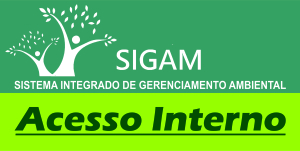 Banner_Site_Sigam_Interno_300.jpg