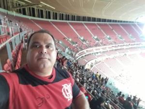 Rodrigo 3_300.jpg