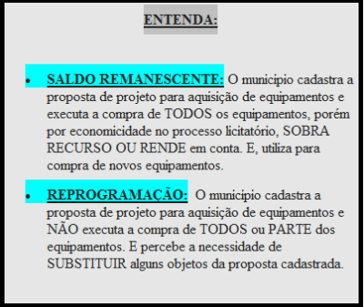 3- INFORMATIVO---SALDO-REMANESCENTE-X-REPROGRAMA.png