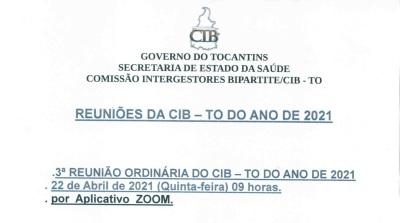 1- AVISOS DE REUNIÕES PARA POSTAR NO SITE - ABRIL 2021_400.jpg
