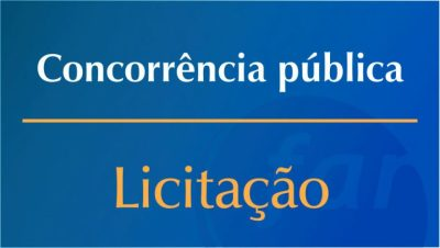 ConcorrenciaPublica_licitacao-768x433_400.jpg