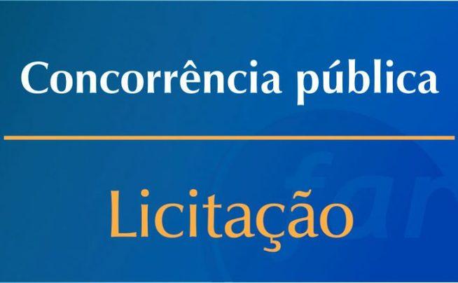 ConcorrenciaPublica_licitacao-768x433_654x404.jpg