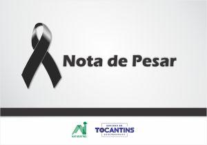 Nota de Pesar_Ilustração Cleide Veloso-Governo do Tocantins_300.jpg