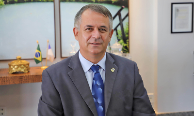 O titular da Seagro, Jaime Café, explicou que a produção de leite no Tocantins atravessa um período difícil e que isso a linha de crédito é muito importante aos produtores