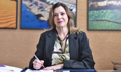 A presidente da Fomento, Denise Rocha, afirmou que o programa facilita o acesso dos produtores rurais de leite ao crédito