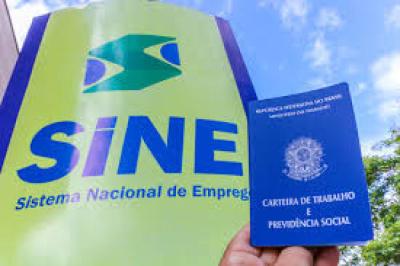 Sine Tocantins apoia trabalhadores com atendimento remoto durante a pandemia