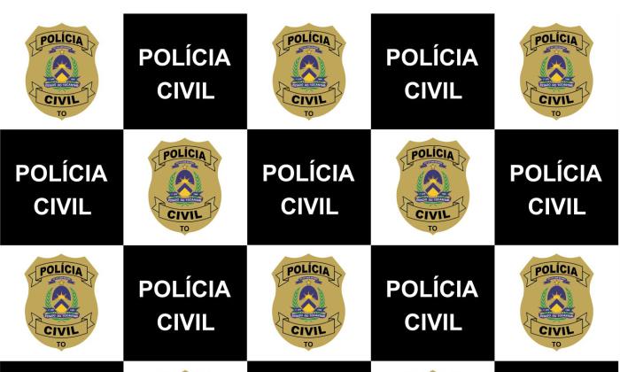 Caso foi concluído após investigações da 5ª Delegacia de Polícia Civil de Palmas