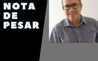 José Ribamar Rocha Costa