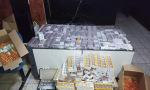 Em Colinas, operação Morfeu da Divisão de Narcóticos da Polícia Civil apreende 52 mil comprimidos de anfetaminas