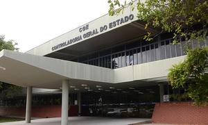 Controle interno é uma das atribuições essenciais da Controladoria-Geral do Estado do Tocantins