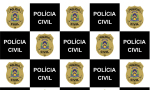 Ações da Polícia Civil visam buscar novos elementos que contribuam para a completa elucidação do crime