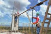 A regularização de edificações e áreas de risco no Tocantins está sob um novo Código e visa acelerar a liberação para que a liberação da execução dos projetos seja rápida