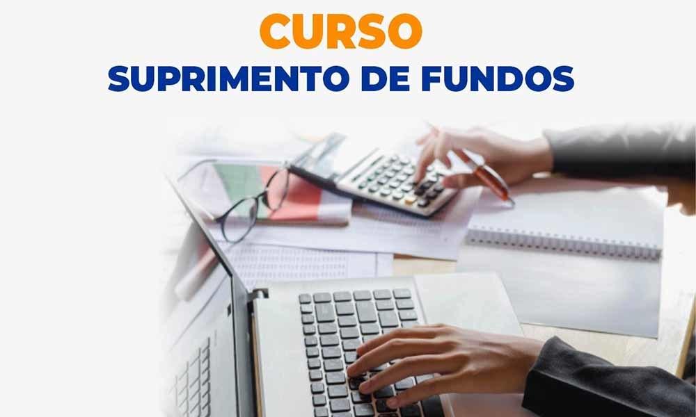 Iniciativa deve atender mais 97 servidores que trabalham na área de prestação de contas - CGE/Governo do Tocantins