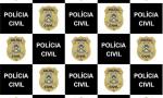 Homem foi preso pela Polícia Civil durante ação em Paraíso do Tocantins