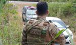 Em Xambioá, Polícia Civil do Tocantins captura foragido investigado por estupro no estado de São Paulo há quase 10 anos