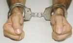 Homem fugiu da Casa de Prisão Provisória de Palmas em 2009, onde cumpria pena por roubo majorado