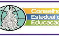 Logo do CEE/TO - 2021