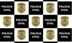 Segundo suspeito de praticar homicídio tentado em Paraíso do Tocantins é preso pela Polícia Civil