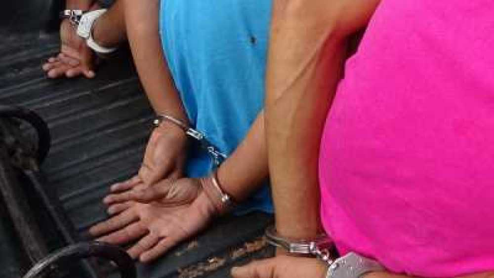 Segurança Pública atribui queda dos índices de criminalidade à implantação do Sistema Integrado de Metas, estabelecido pelo Governo do Tocantins - Segurança Pública/Governo do Tocantins