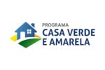 Programa Habitacional Casa Verde Amarela