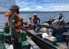 Equipe do Naturatins participa do curso de fiscalização ambiental oferecido pelo Ibama