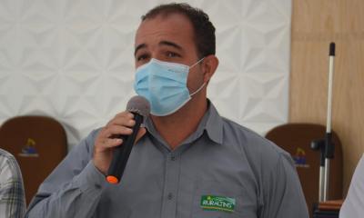 Foto 3 - Esta é uma ação do Governo do Tocantins, executada pelo Ruraltins em apoio a Setas, afirmou o presidente do Ruraltins Fabiano Miranda (Governo do Tocantins)_400.jpg