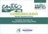 COMUNICADO Conselho Consultivo do PEC