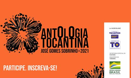 O projeto do jornalista e escritor Ronaldo Teixeira foi aprovado no edital de Literatura da Lei Aldir Blanc