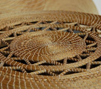 Capim Dourado - Ensaio - Ano 2005 - Foto Tharson Lopes (27).jpg
