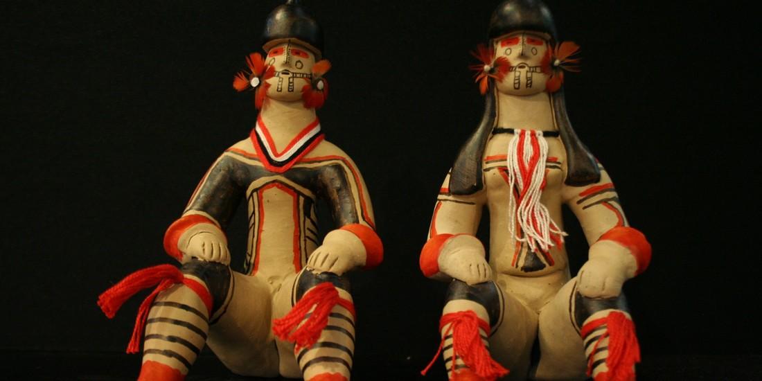Bonecas Ritxòkò - Foto Adilvan Nogueira (78)_1100x550.jpg
