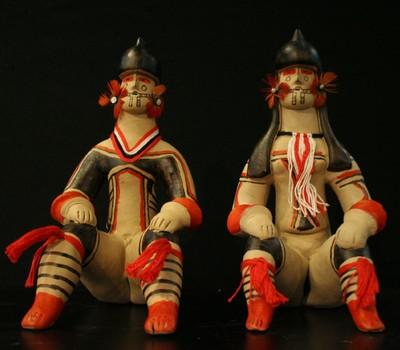 Bonecas Ritxòkò - Foto Adilvan Nogueira (78).jpg
