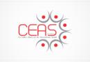 logo CEAS_130x90.jpg