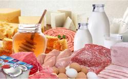 O Serviço de Inspeção Municipal (SIM) é o órgão responsável pela inspeção sanitária de produtos de origem animal ligado às Secretarias Municipais de Agricultura