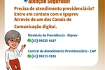 CARD 01 CANAIS DE COMUNICAÇÃO