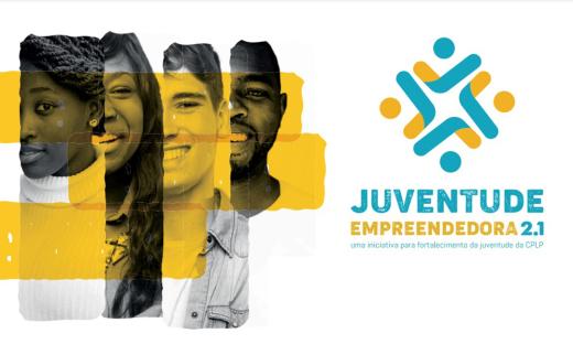 Estão sendo ofertadas 30 mil vagas para jovens tocantinenses, de 17 a 29 anos, se inscreverem no Juventude Empreendedora 2.1