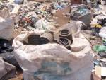 Projeto tem o objetivo de sensibilizar a sociedade e estimular a sua participação no processo de gestão dos resíduos sólidos, a partir da capacitação dos servidores públicos estaduais e de trabalhadores de cooperativas e associações de catadores