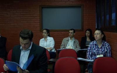 Processo Eletrônico - 09.02.2012