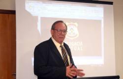 Na nova Delegacia o acesso será realizado exclusivamente online