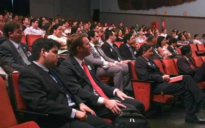 PGE/TO participou de lançamento do Planejamento Estratégico de PGE/AC