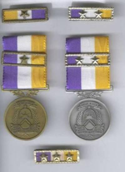 Medalha de tempo de serviço_400.jpg