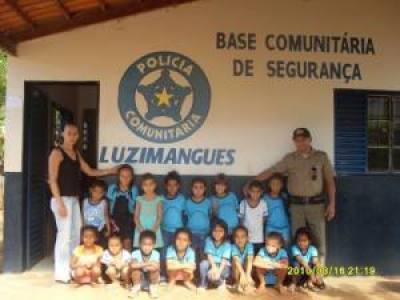 Base de Luzimangues_400.jpg