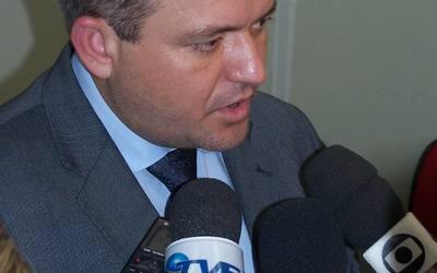 Coletiva Sesau/PGE/Pró-Saúde - 10.10.2012