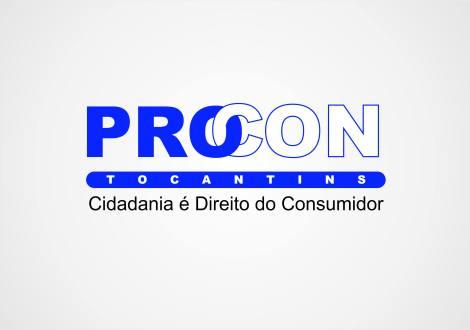 LOGO - PROCON.jpg